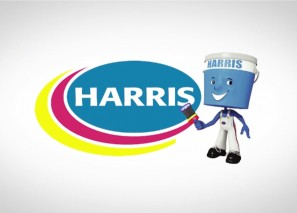 HARRIS Corporate Video