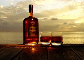 Mount Gay Rum: The Rum That Invented Rum