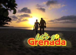 Let's Go Grenada