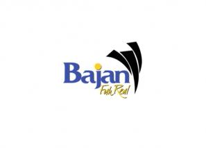 Bajan Fuh Real
